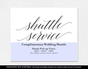 wedding thank you example bpb forweb editable