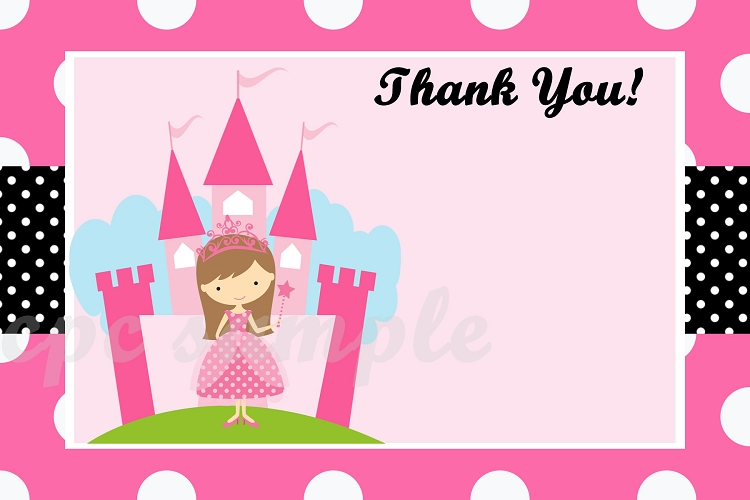 wedding thank you note templates