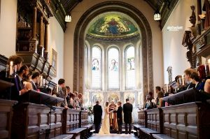 wedding thank you to parents alexbeckett wedding ceremony at gonville and caius college cambridge