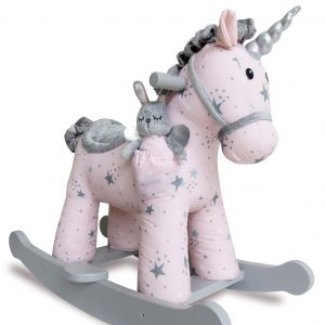 wedding thank you to parents lb unicorn cut out e