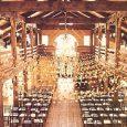 wedding venue contract mapleside barn inside gallery