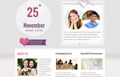 wedding website templates wedding website templates kohlsu