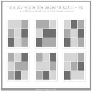 weebly website templates orig