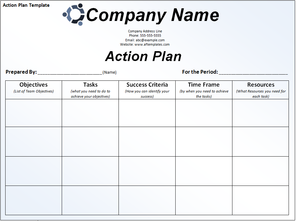 Weekly Lesson Plan Template Doc Template Business