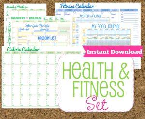 weekly weight loss chart il xn sab