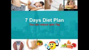 weight loss charts maxresdefault