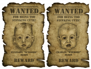 western wanted poster wanted posters