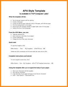 white paper outline sample white paper outline outline template apa format example