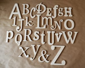 wooden alphabet letters il fullxfull soo