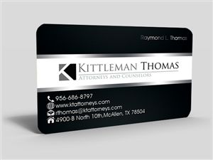 woodworking business cards thumbnail
