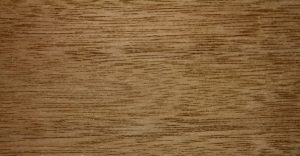 woodworking business cards walnut enlarged