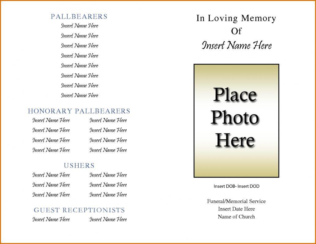 word flyer templates