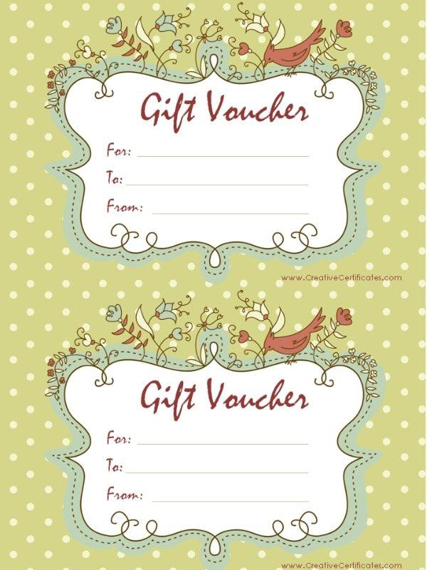 word invitation template