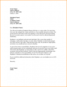 word letter template letter template word formal letter template word xgztmp