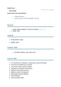 work contract template basiccvtemplate