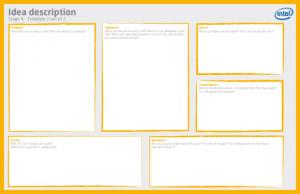 work order templates intel templates