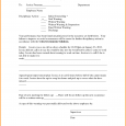write up at work employee write up template