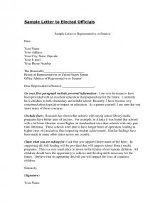 writing a formal letter formal letter formal letter writing pttbrh