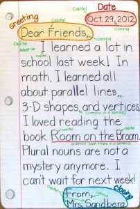 writing a letter of intrest best ideas about letter writing format on pinterest resume gallery