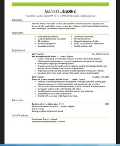 writing a reference letter for a friend resume template for teachers for word
