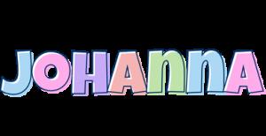 youtube banner design johanna designstyle pastel m