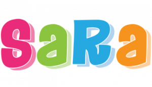 youtube banner design sara designstyle friday m