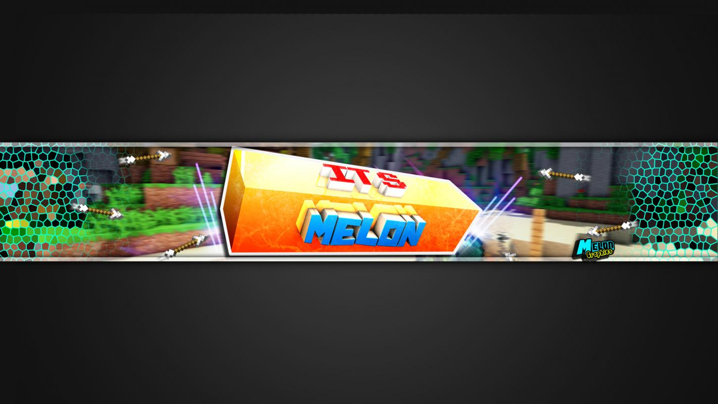 youtube banner free