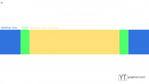 youtube banner template download banner template