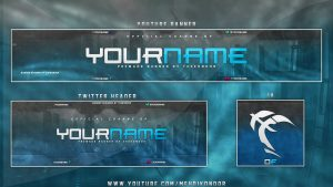 youtube banner template download new youtube banner template download free logo banner with youtube banner template download