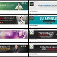 youtube channel art template psd multipurpose youtube channel art templates psd