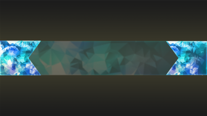 youtube gaming banners image