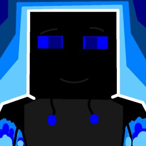 youtube icon template minecraft icon template by happytosad dcunz png