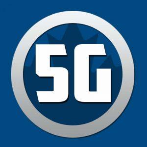 youtube icon template tg logo