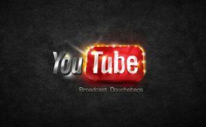 youtube logo template youtube logo design free download